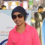 Maydul Musfik